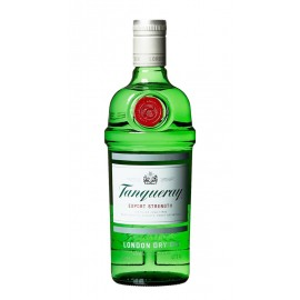 Gin London Dry Tanqueray-20