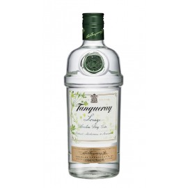 Gin Lovage London Dry Gin - Tanqueray